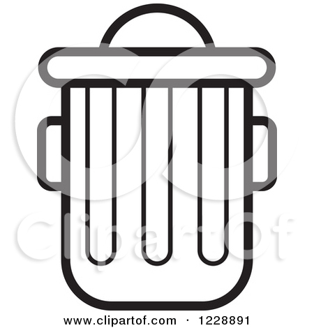 450x470 Empty Lunch Box Clipart
