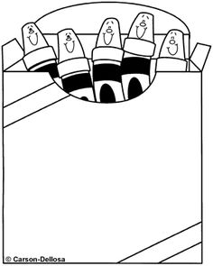 236x295 Ball In The Box Clipart Black And White