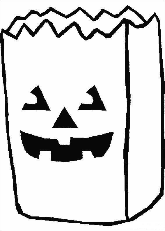 567x794 82 Best Coloring Pages Images Colouring Pages