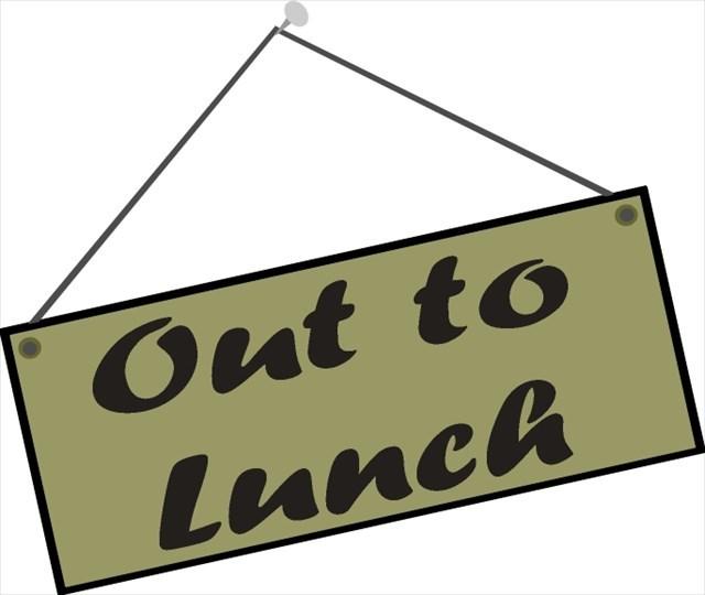 640x540 Gc38j5a Nei Geo January 2012 Lunch Break (Event Cache) In Indiana