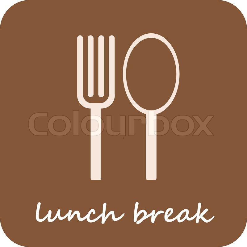 800x800 Lunch Break