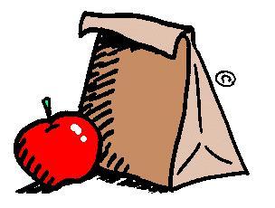 304x230 Lunch Helper Clip Art