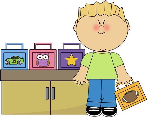 500x399 321 Best Clipart Images School, Cards And Colouring