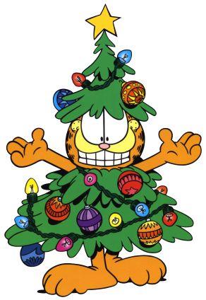 292x424 Christmas Ornaments Clipart Christmas Luncheon