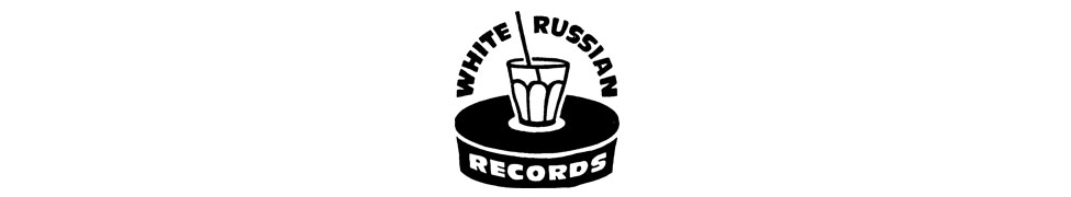 975x180 Full Lungs Empty Words White Russian Records