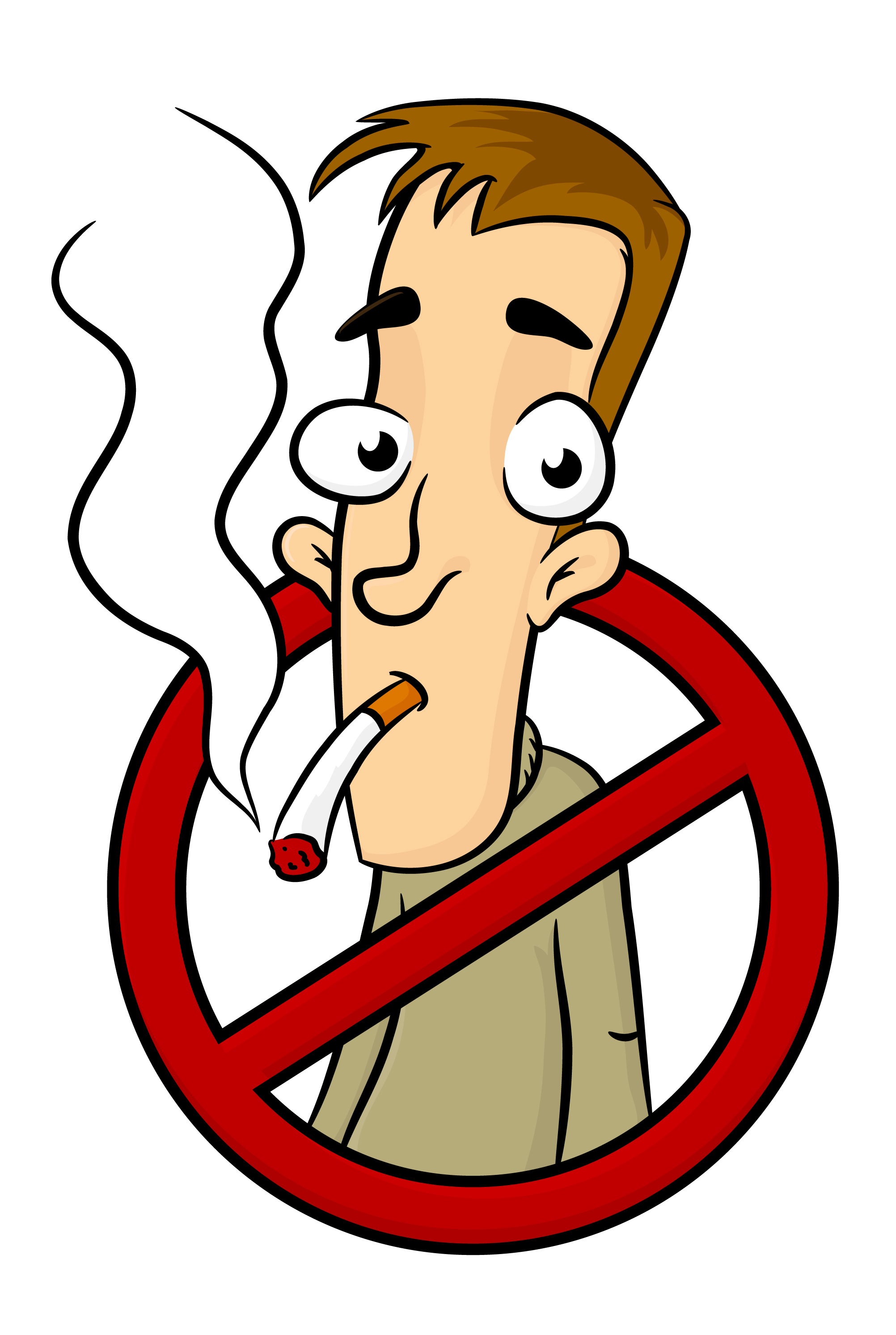 2004x2985 Harmful Clipart
