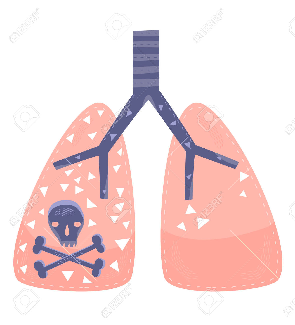 1181x1300 Fluid Filled Lungs With Clip Art Cliparts