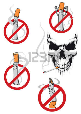 318x450 Health Smoke Clipart, Explore Pictures