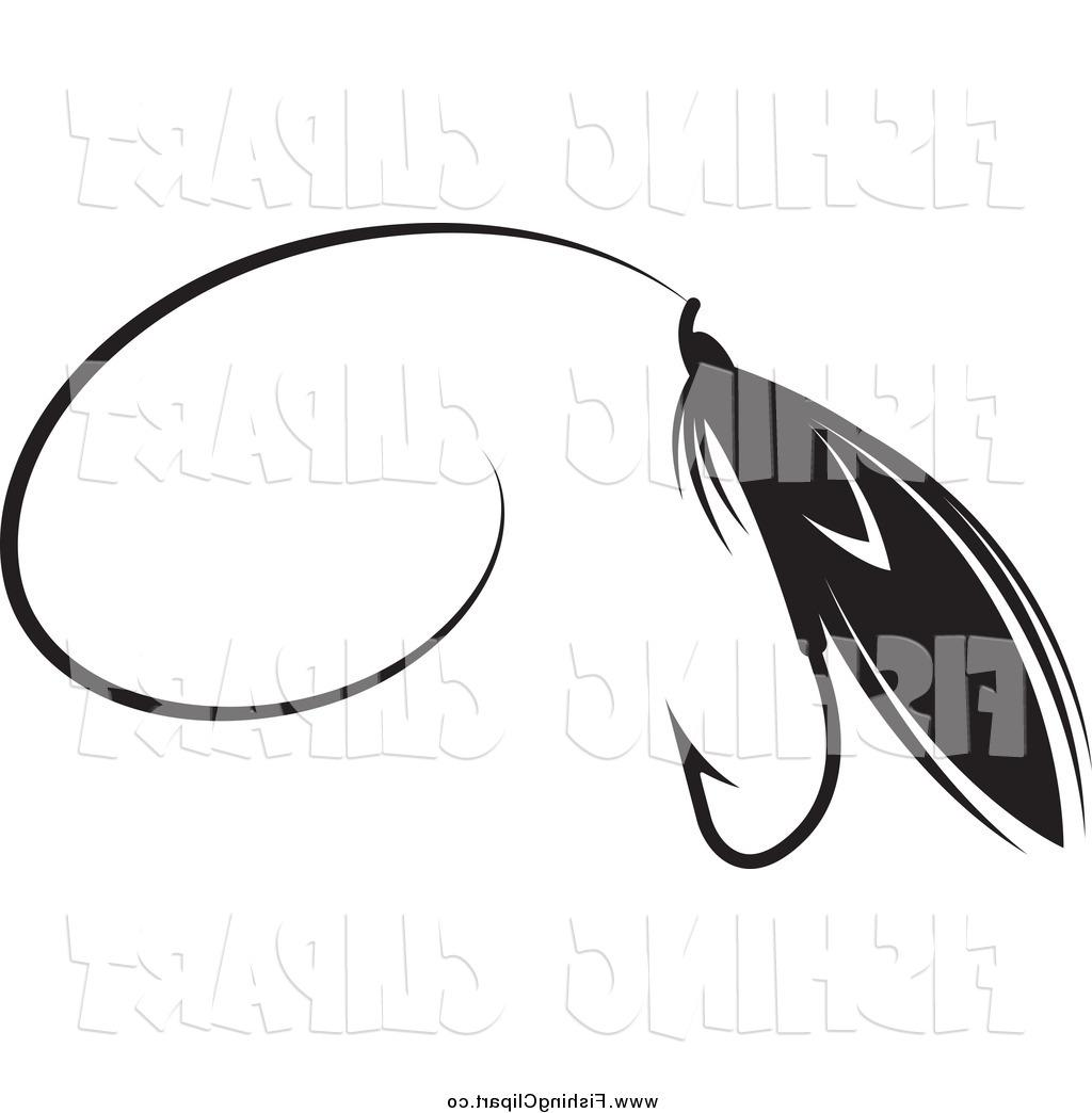 1024x1044 Best 15 Fishing Clipart Lure File Free