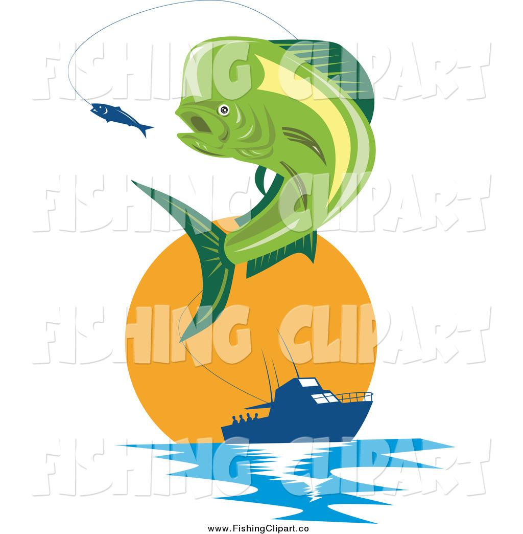 1024x1044 Royalty Free Lure Stock Fishing Designs