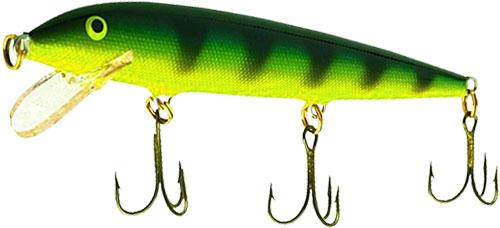 500x228 Top 77 Fishing Clip Art