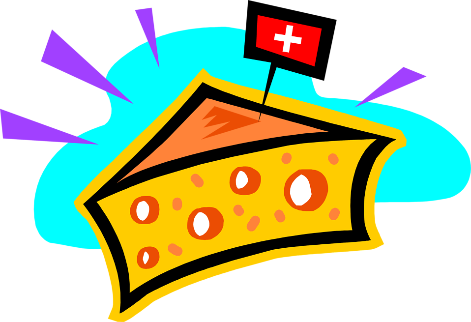 958x655 Cheese Free Stock Photo Illustration Of Swiss Cheese