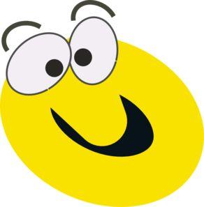 292x297 Best Cartoon Smiley Face Ideas Doodle Cartoon