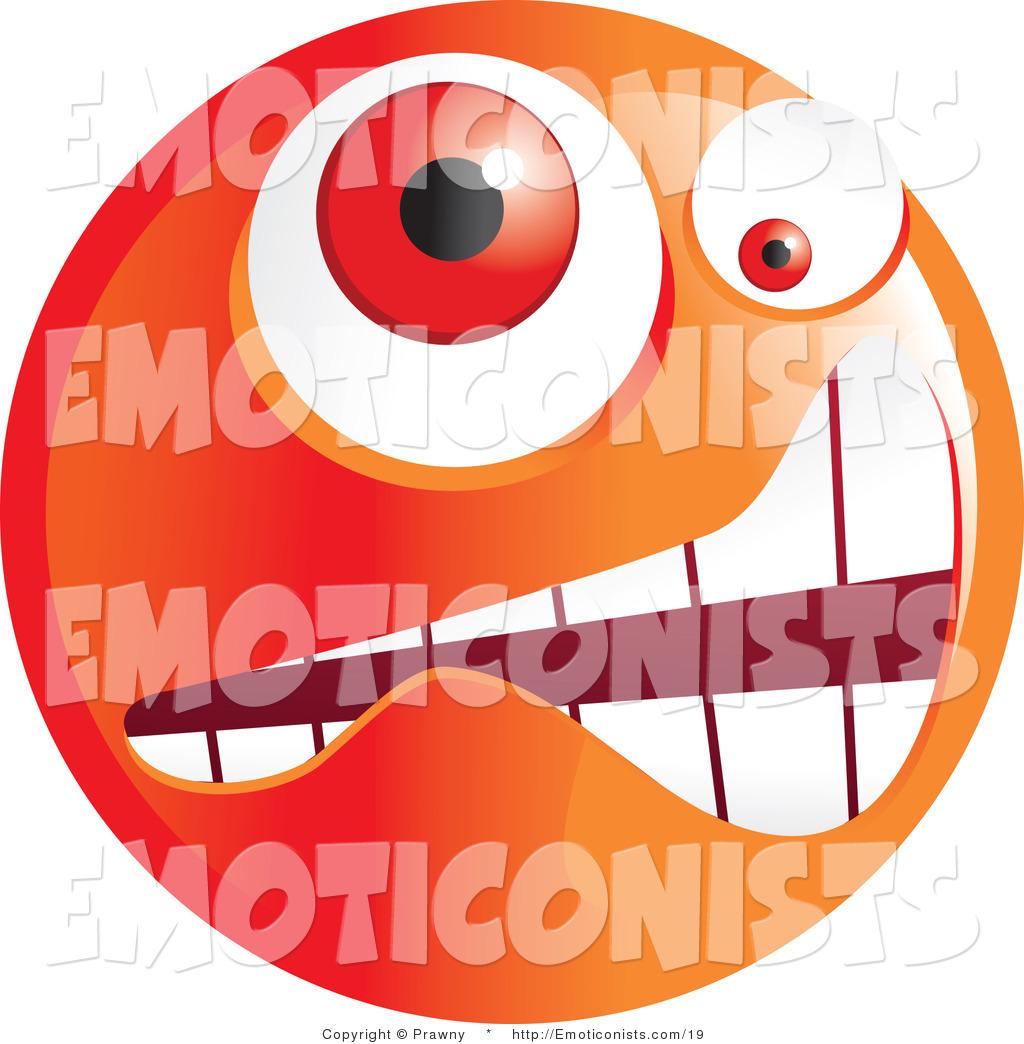 1024x1044 Royalty Free Mad Stock Emoticon Designs