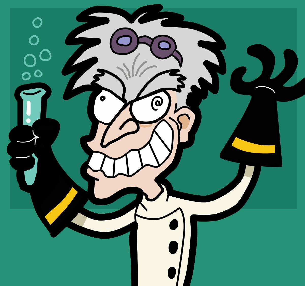 1200x1123 Mad Scientist Frankenstein Clipart, Explore Pictures
