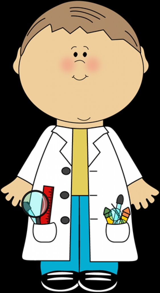 562x1024 Free Mad Scientist Clipart The Clipartstop 20 Png Mad Scientist