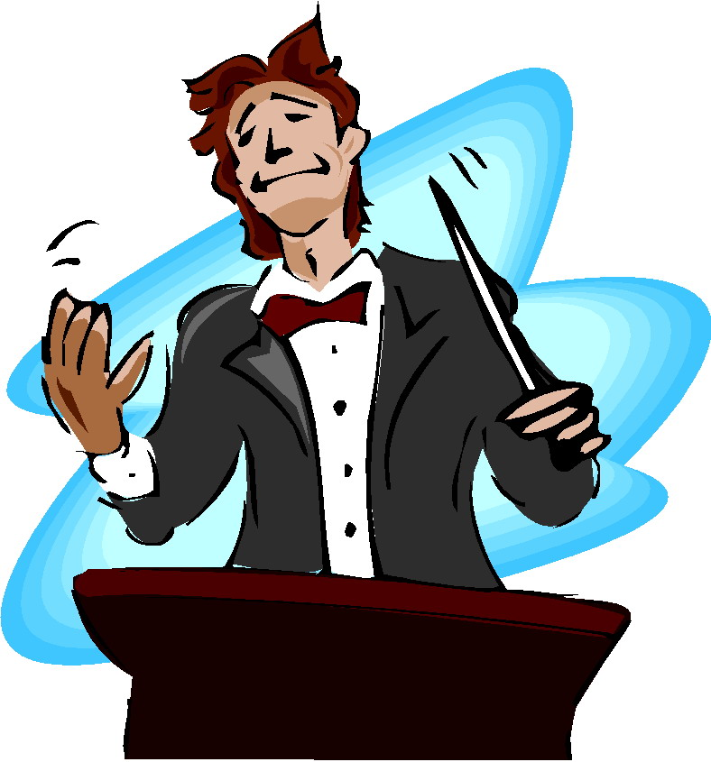 788x845 Conductor Clipart Many Interesting Cliparts