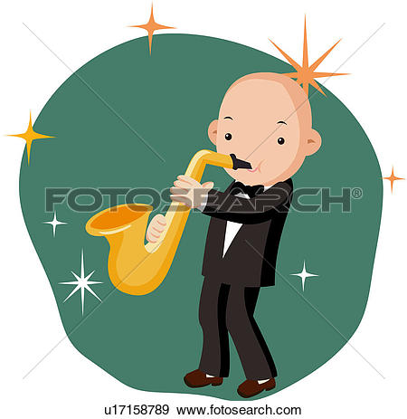 450x463 Musician Clipart Musical Performance