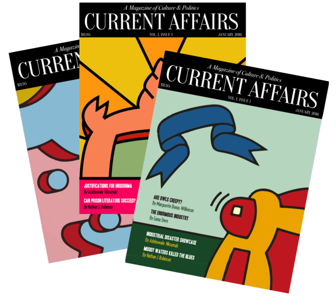 Magazine Clipart | Free download on ClipArtMag