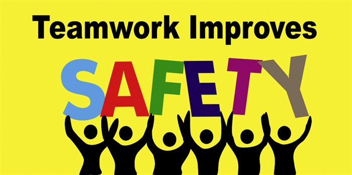 700x348 Free Safety Clipart Image School Clip Art