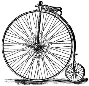 300x289 Best Cycling Magazine Ideas Road Bike Magazine