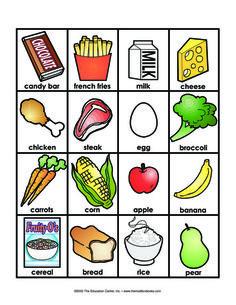 236x305 Dairy Foods Clip Art Food Groups Preschool