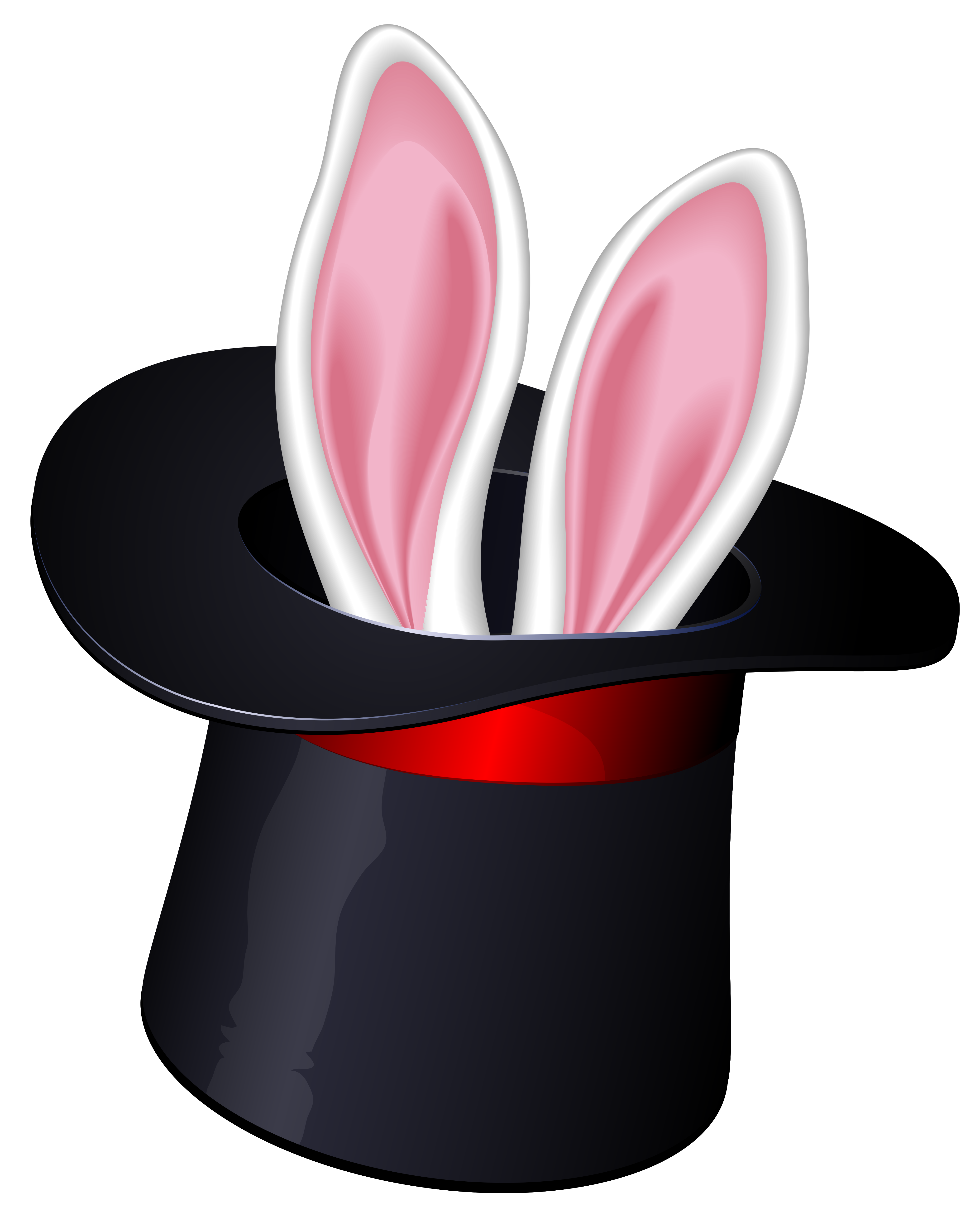 4125x5102 Magic Tophat Png Clipartu200b Gallery Yopriceville