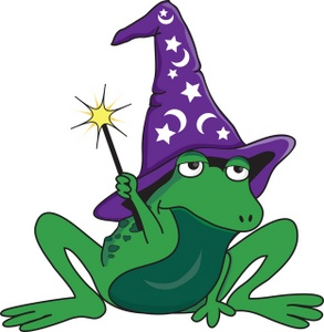 293x300 Free Free Toad Clip Art Image 0515 0904 0722 5224 Animal Clipart