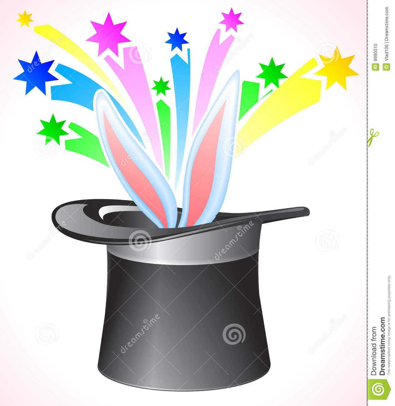 1265x1300 Clip Art Magic Hat Clip Art
