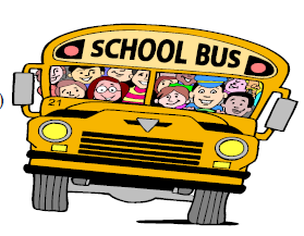 279x217 School Bus Clipart Png