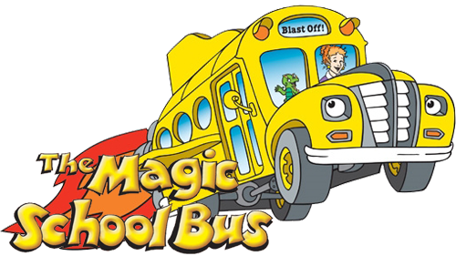 500x281 The Magic School Bus TV fanart fanart.tv