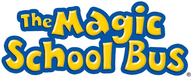 Magic School Bus Clipart Free Download Best Magic School Bus