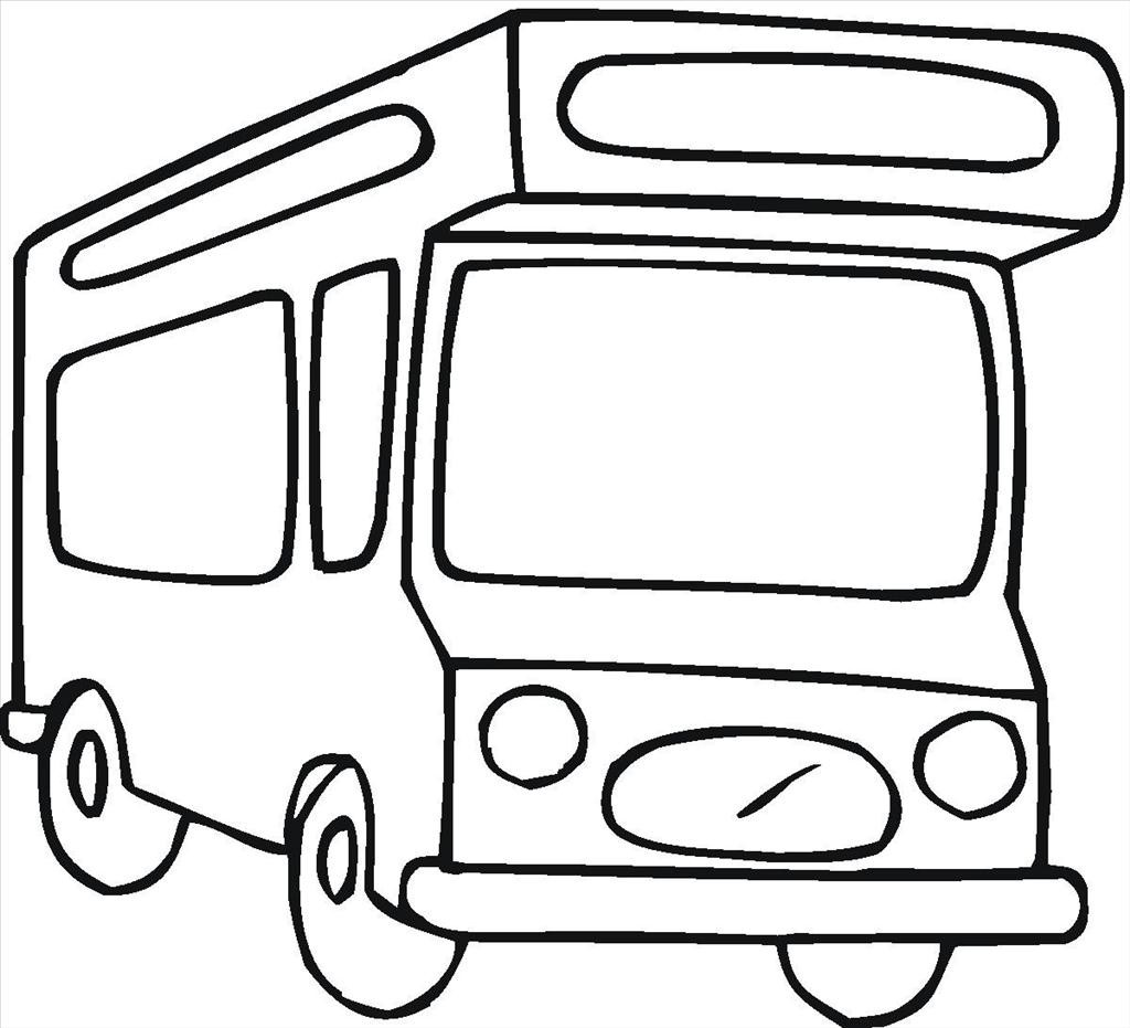 1024x931 Great magic school bus coloring pages picture – Unknown