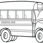 150x150 brilliant Terrific Magic School Bus Coloring Pages Online