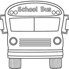 236x236 magic school bus coloring pages