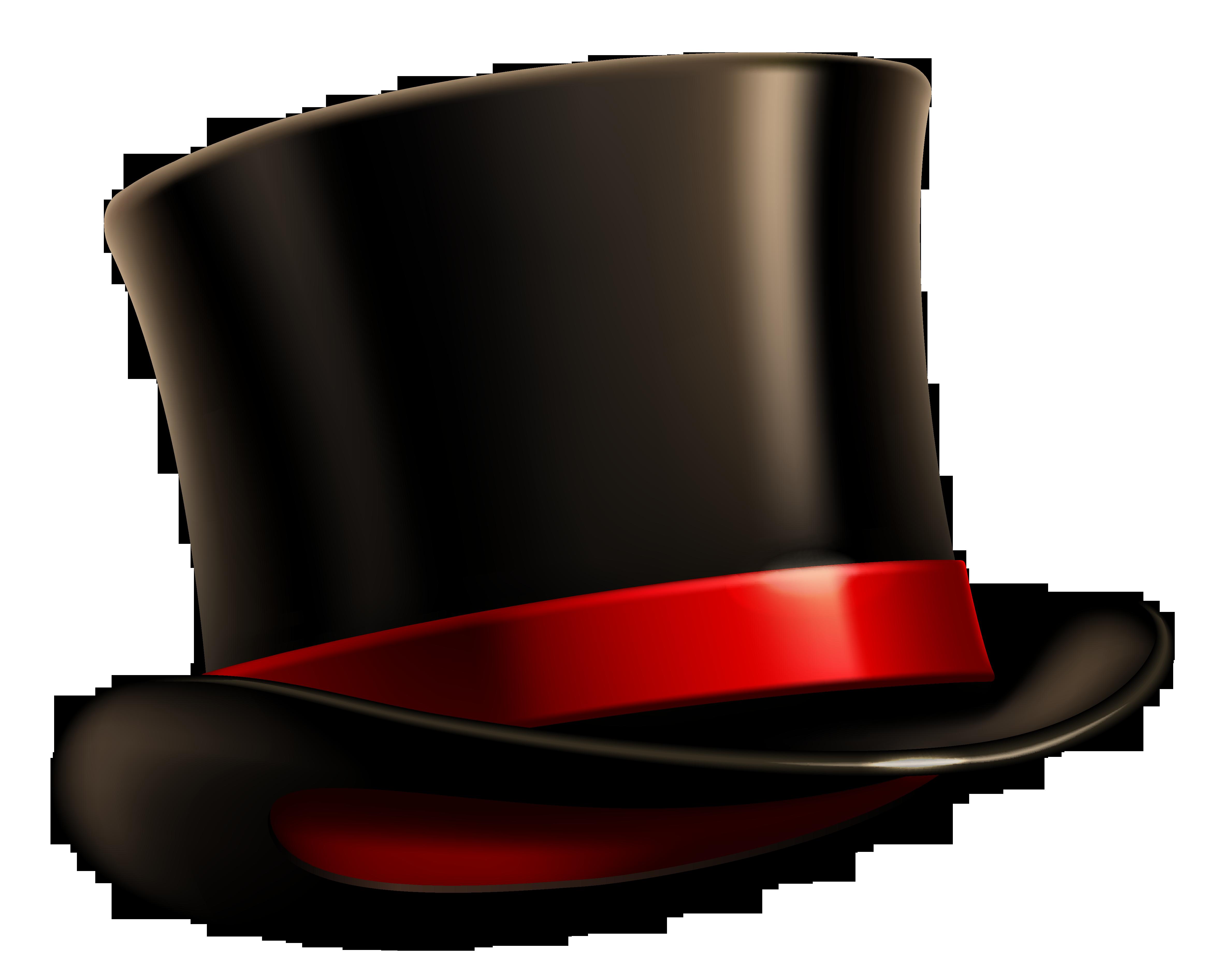 4708x3786 Hat Clip Art 2 Clipartcow 2