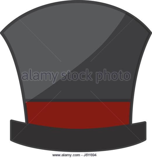 521x540 Magician Hat Wand Stock Photos Amp Magician Hat Wand Stock Images