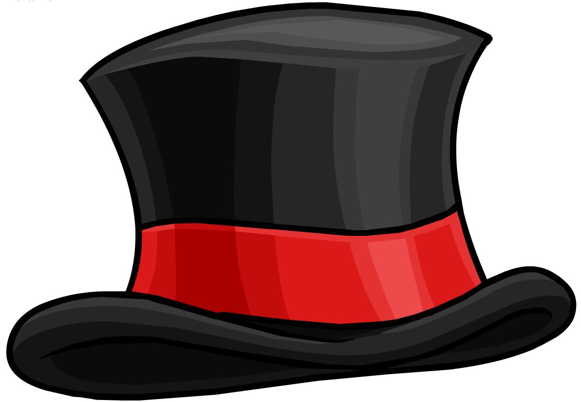 1168x808 Snowman Hat Clipart