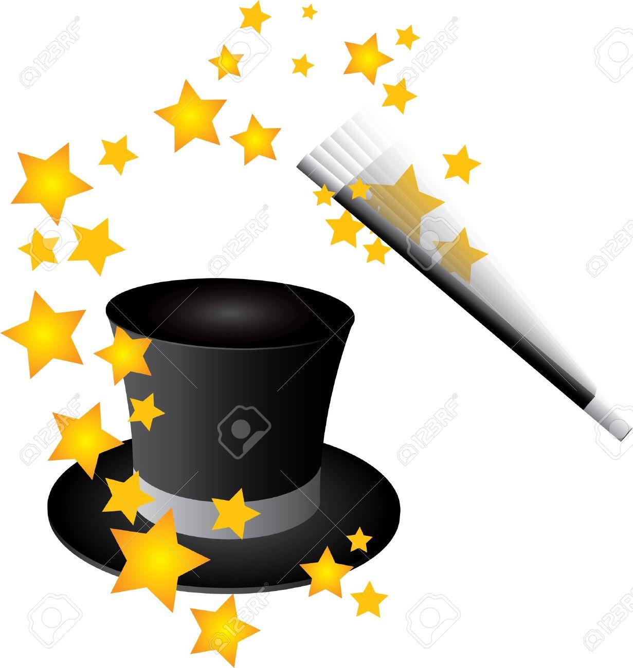 1231x1300 Clip Art Magician Hat Clip Art