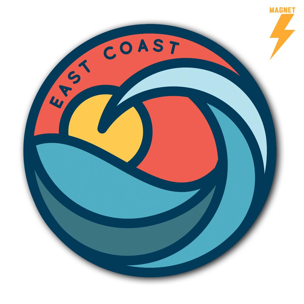 1000x1000 Coast Wave