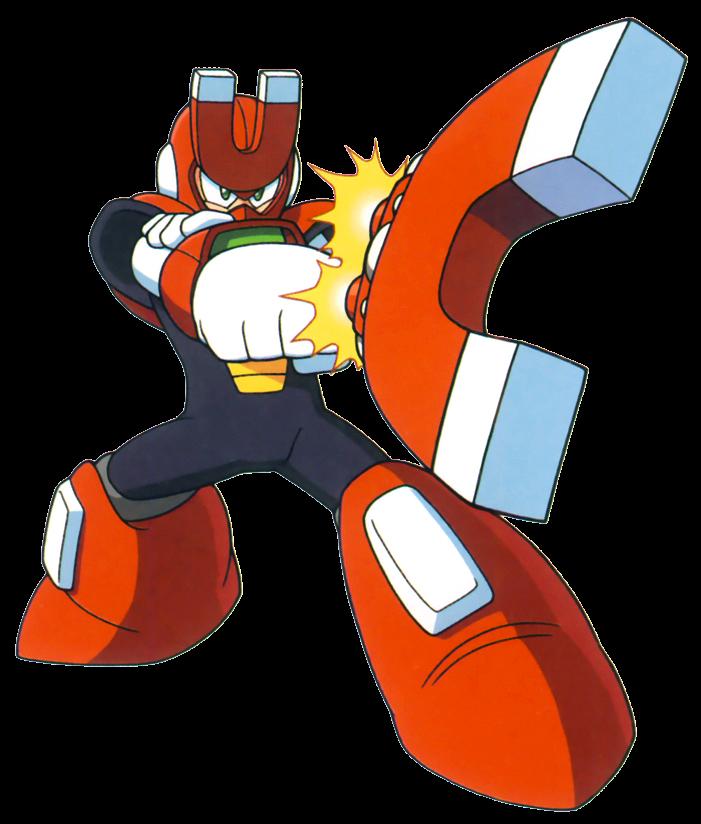 701x824 Magnet Man Mmkb Fandom Powered By Wikia