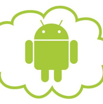 348x350 Why Android Is Such A Developer Magnet! Rogue Wave Codebuzz
