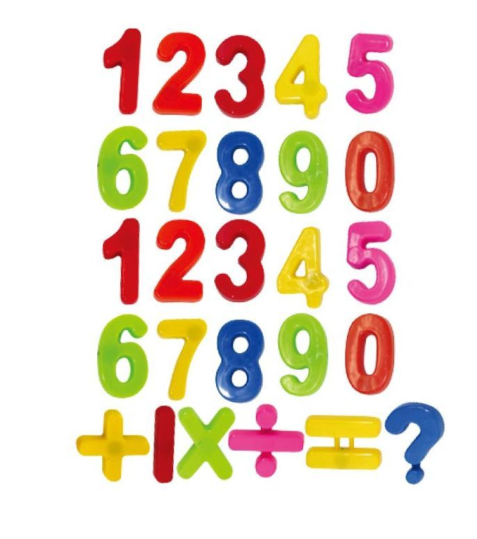 686x774 Colorful Abc Alphabet Fridge Magnets Early Letter Magnetic