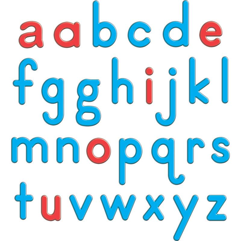 800x800 Graphics For Magnetic Letters Graphics