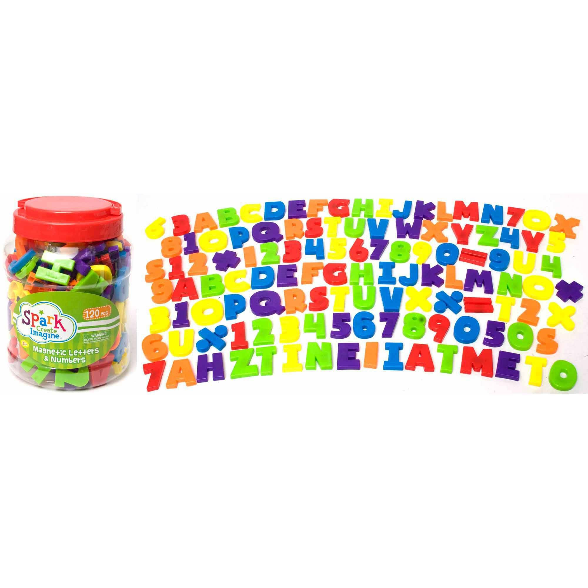 2000x2000 Unique Magnetic Letters And Numbers How To Format A Cover Letter