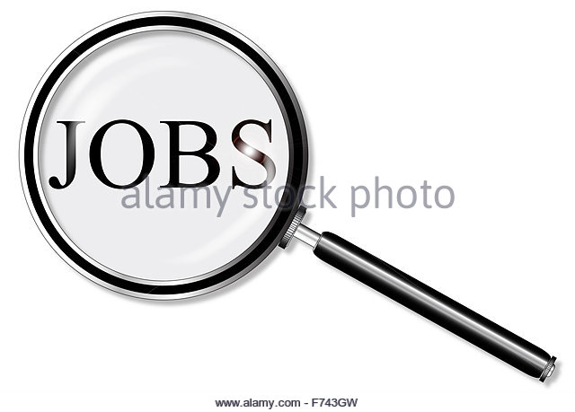 640x459 Work Of Art Magnifying Glass Stock Photos Amp Work Of Art Magnifying