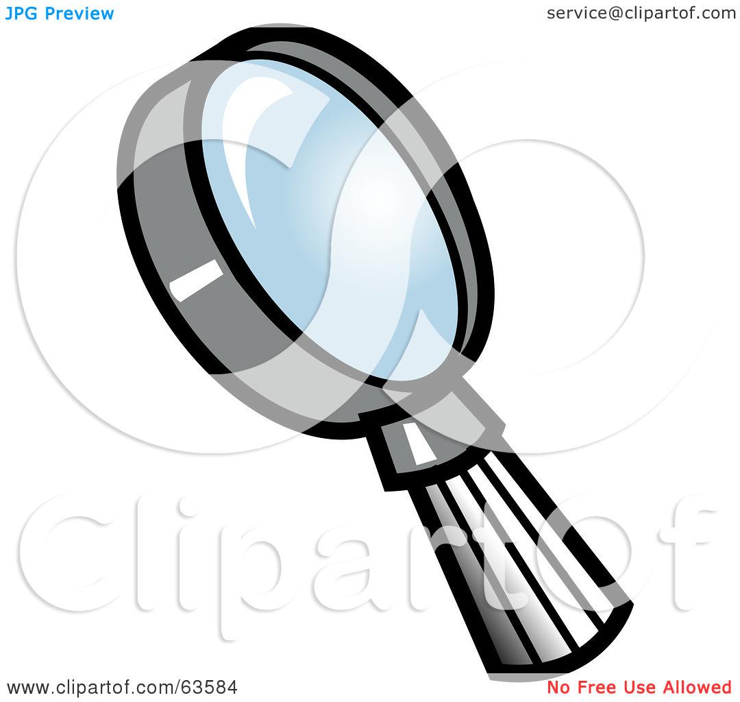 1080x1024 Lens Clipart Magnifier