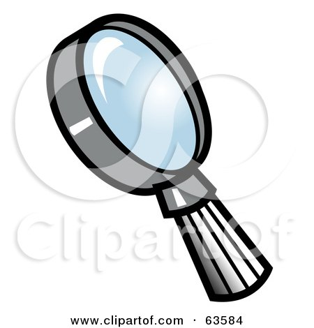 450x470 Audit Magnifying Glass Clip Art Cliparts