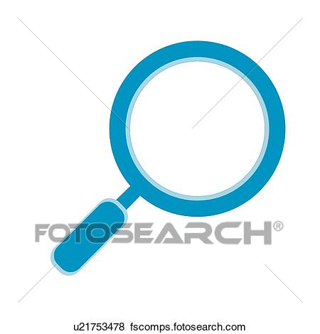450x470 Clip Art Of Experiment Tool, Icons, Homepage Icon, Observation
