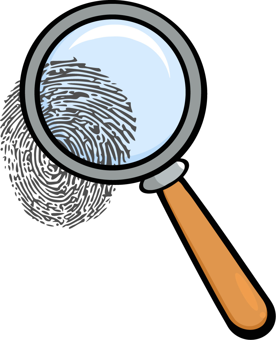931x1147 Crime Detective Clipart, Explore Pictures